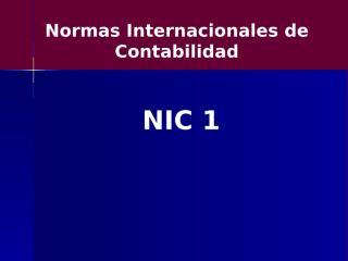 presentacion nic1 2012.ppt