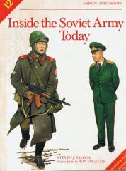 dentro del actual ejército soviético.pdf