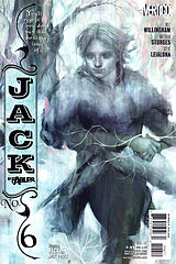 Jack of Fables 06.cbz