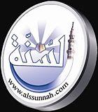 ssunnah-mqrwaa_48.mp3