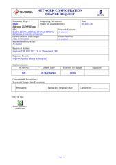2G NCCR 026_ABIS OPTIM ACTIVATION_28 MARCH 2014.docx