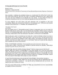 O Chamado de Missionários - Caixa Postal (Boyd K. Packer).pdf