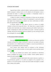 Análise da entrada de voluntários na Pastoral.doc