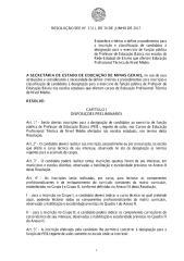 Resolução_SEE_nº_3511_de_30_de_junho_de_2017_-_RETIFICADA_1 (3).pdf