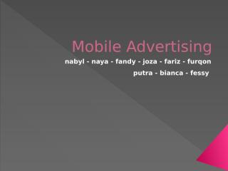 mobile ad.pptx