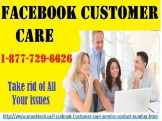 Accessible_Effective_help_Facebook_Customer_Care_1 (1).pdf