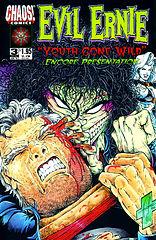 Evil Ernie- Youth Gone Wild 03.cbr