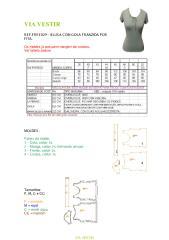 FREE029 - Blusa com gola franzida.pdf