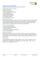 1009140004 - refogado de carne moída coberto de molho branco e batata palha.pdf