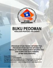Panduan TA 2012.docx