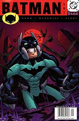 Batman # (581).cbr