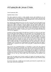 A Expiacao de Jesus Cristo (Cleon Skousen).pdf