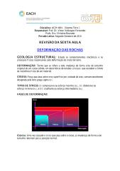 Revisão Aula VI.pdf