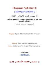 id_02_summary_of_the_islamic_fiqh_tuwajre.doc