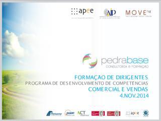Sessão 5_SLIDES Comercial e Vendas.pdf