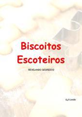 (lecao) biscoitos escoteiros.pdf