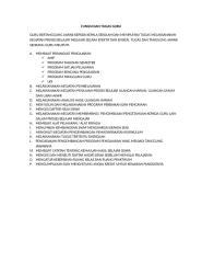 fungsi dan tugas guru.docx