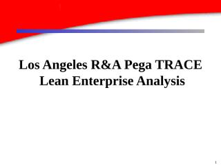 Lean_Certification_Deck.ppt