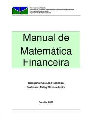11574336-Manual-de-Calculo-Financeiro-Aulas-e-Listas-de-Exercicios-Versao-2009.pdf