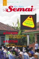 Media Infokom Semai Edisi-2.pdf
