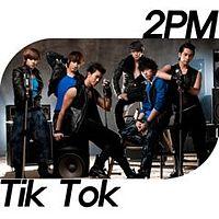 Tik Tok - 2PM.mp3