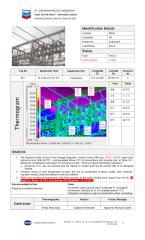 05 Week 41 - Minas - IS VR 1 at Substation 4D Substation - 20-03-2015.pdf