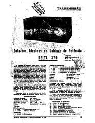 delta370.pdf