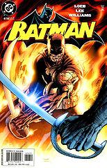 Batman # (616).cbr