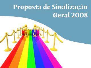Comunicacao_geral_2008.pdf