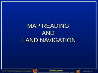 Map Reading 37-10.ppt