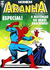 Homem Aranha - Abril # 063.cbr