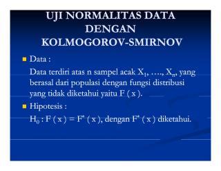 uji normalitas data.pdf