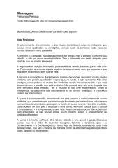 Fernando Pessoa.pdf