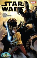 Star Wars - #10.pdf