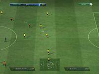 FifaOnline3 Friendly 2014-07-26 14-37-46-448.avi