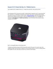 Huawei E5170 Home Net Box for T-mobile Austria.pdf