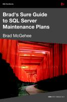 SQL_Server_Maintenance_Plans_Brad_Lokehwarreddy_eBook_Jan13.pdf