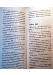 makedonyadan_esen_imbat.pdf