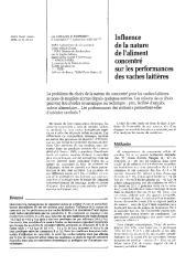 Prod_A_1989_2_1_05.pdf