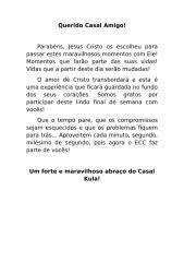 Carta ECC II.doc