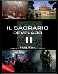 Il sacrario revelado II.pdf
