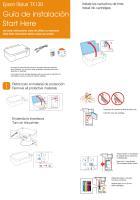 EPSON TX130  Guia Instalacion.pdf