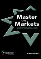 Master_the_Markets_by_Tom_Williams.pdf