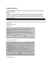 konfigurasi mail server.docx