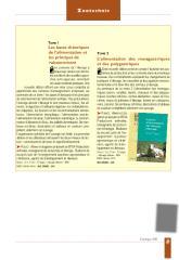 Nutrition et alimentation des animaux d'élevage.pdf