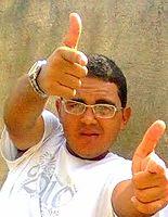 2010 - RACIONAIS MCs - MENTE DE UM VILÃO (Lançamento)