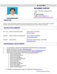 Muhammad Sarfraz.pdf