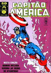 Capitão América - Abril # 144.cbr