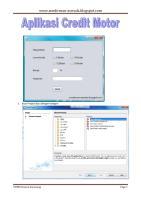 Aplikasi Kredit motor.pdf