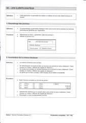 XII - Les Clients Douteux.pdf